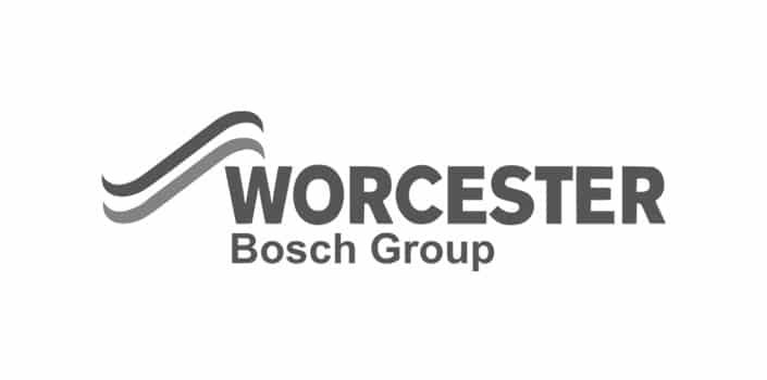 Nordic Plumbers in Sligo Plumbing Heating Boiler Services worcester bosch
