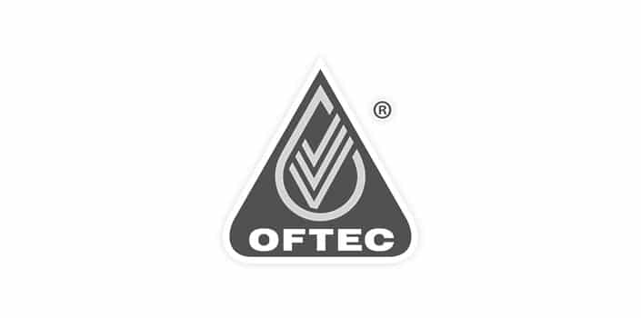 Nordic Plumbers in Sligo Plumbing Heating Boiler Services Qualification Oftec