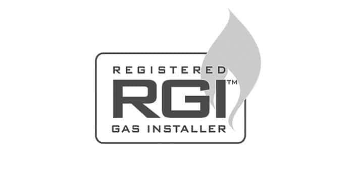 Nordic Plumbers in Sligo Plumbing Heating Boiler Services Qualification RGI