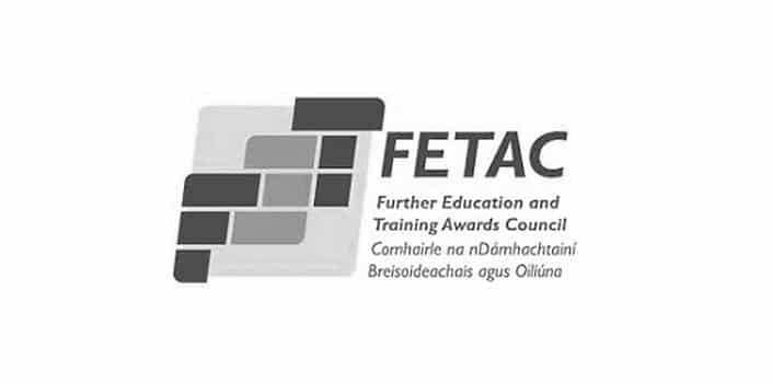 Nordic Plumbers in Sligo Plumbing Heating Boiler Services Qualification FETAC