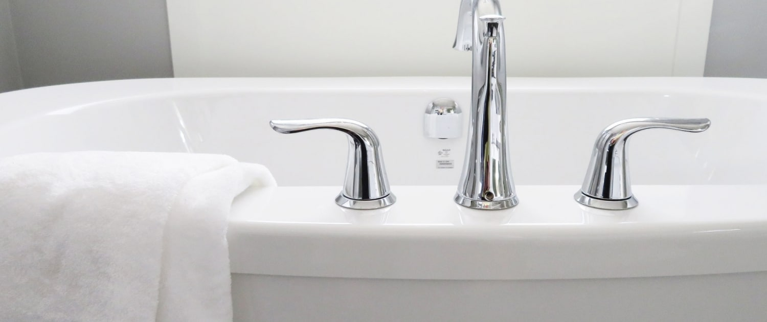 Nordic Plumbers in Sligo Plumbing Heating Boiler Services bathroom-1